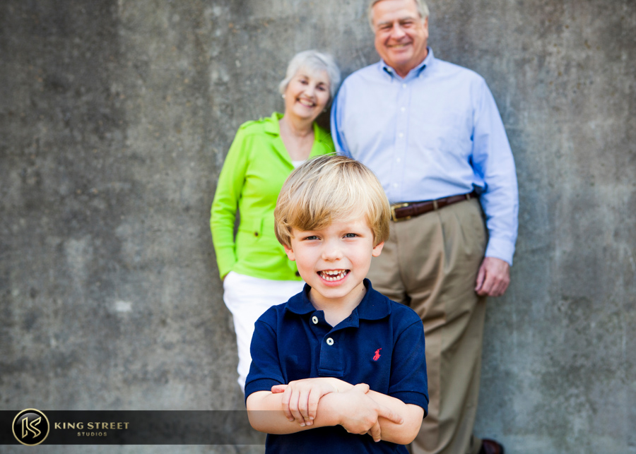 family portraits by charleston family portrait photographers king street studios (20)