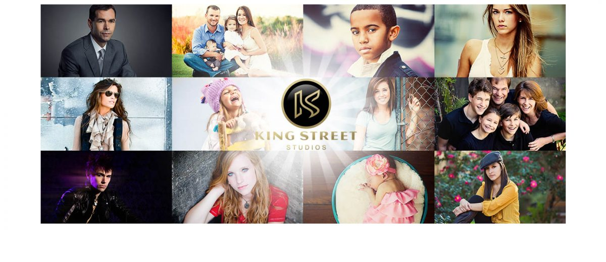 charleston photographers-king street studios photography