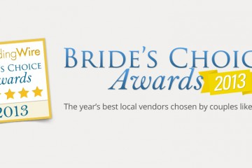 reviews and awards for top rated charleston wedding photographers king street studios