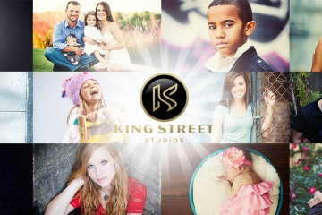 Top Charleston photographers specializing in high quality portraits, family photography, senior portraits and executive business portraits © king street studios