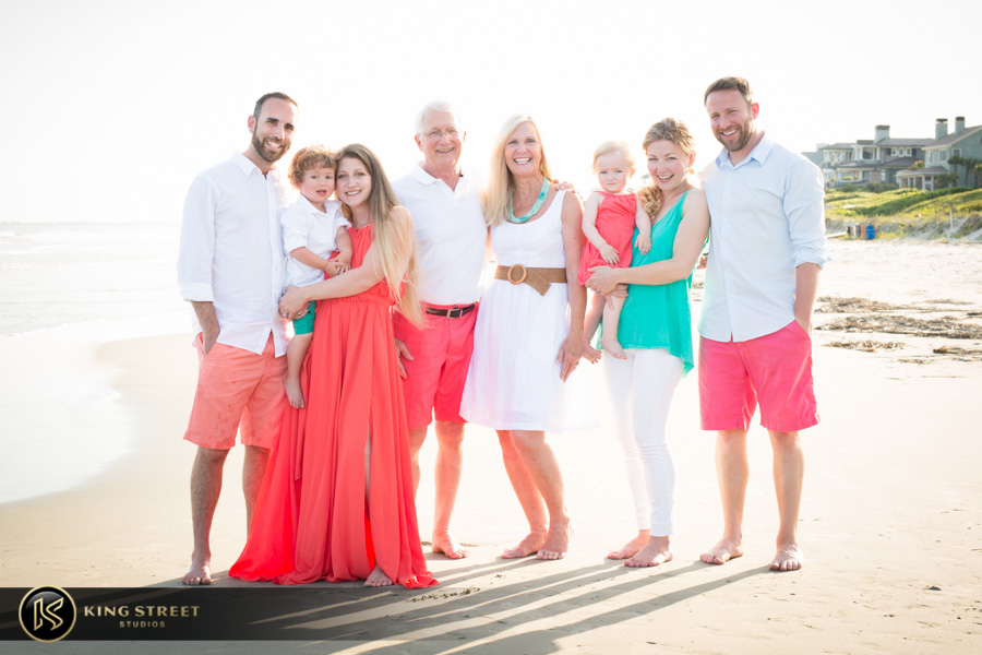 charleston family photography portraits by top charleston family photographers king street studios