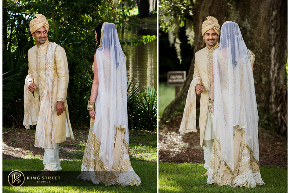 indian-wedding-indian-wedding-dresses-and-wedding-pictures-by-charleston-wedding-photographers-king-street-studios