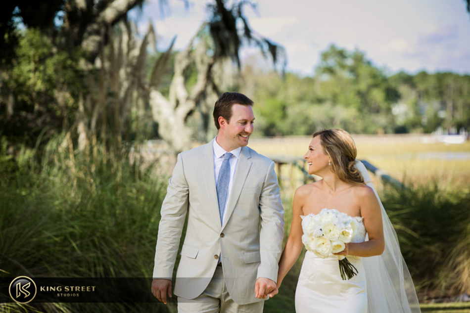 wedding pictures of charleston weddings – aj at wild dunes golf club by charleston wedding photographers king street studios (6)