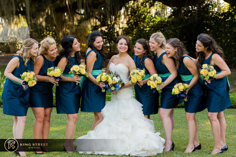 wedding pictures of charleston weddings at middleton place – sc by charleston wedding photographers king street studios (13)