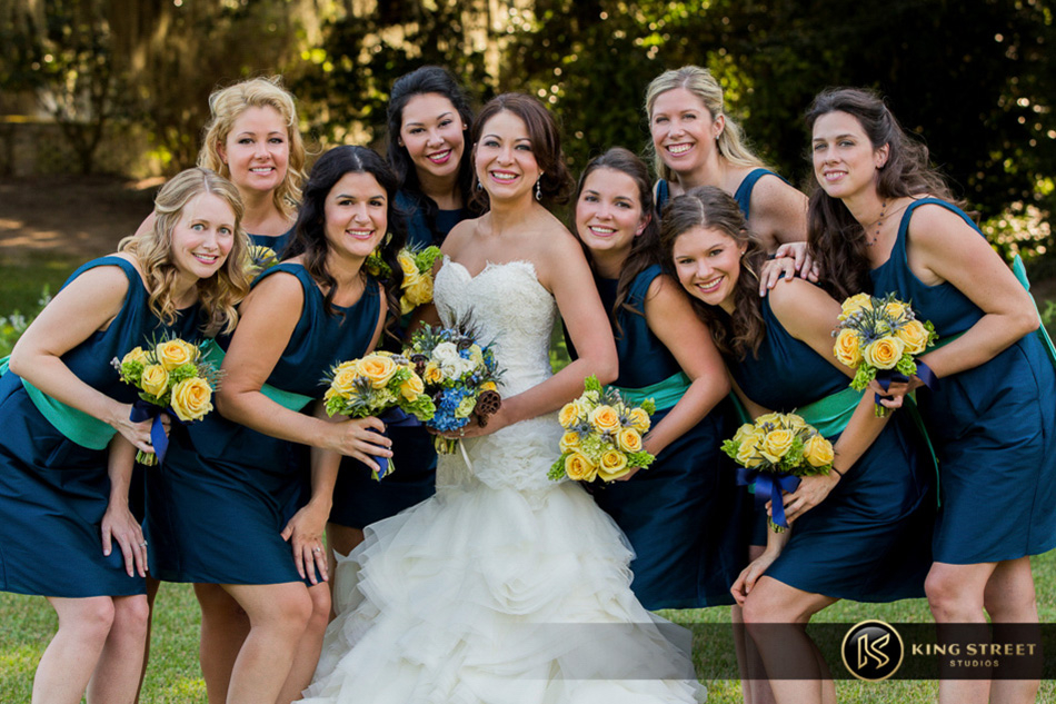 wedding pictures of charleston weddings at middleton place – sc by charleston wedding photographers king street studios (14)