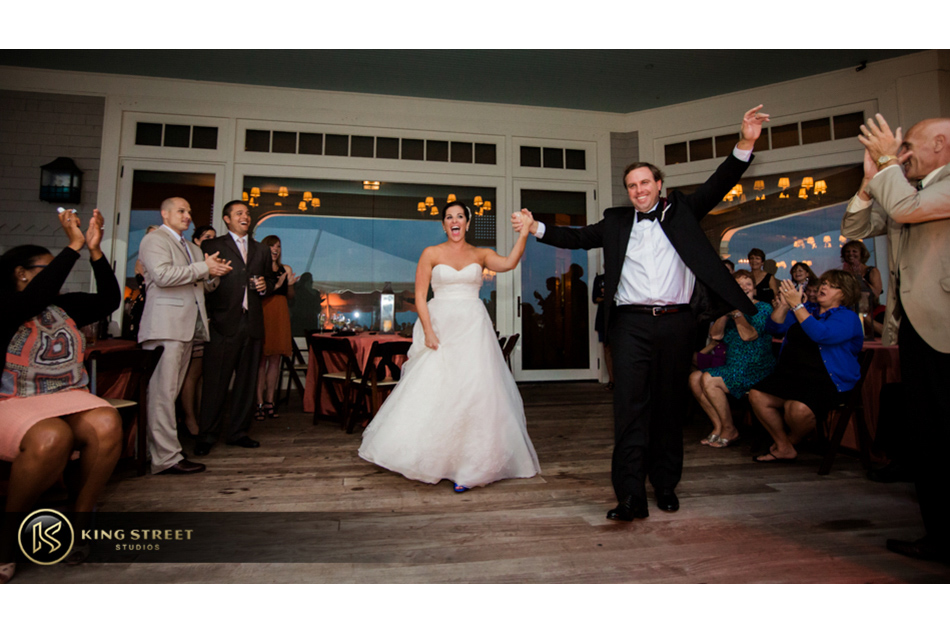 wedding pictures, wedding reception pictures and wedding reception ideas, kiawah island golf resort ocean course by charleston wedding photographers king street studios