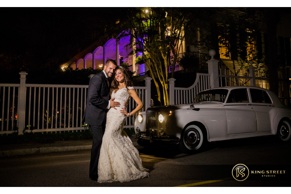 wedding pictures, wedding reception pictures and wedding reception ideas, thomas bennett house by charleston wedding photographers king street studios