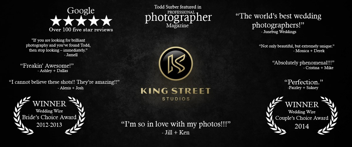 best charleston wedding photographers and best portrait photographers charleston king street studios photography.