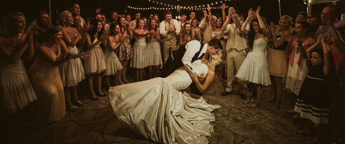wedding pictures, wedding reception pictures and wedding reception ideas, legare waring house charles towne landing by charleston wedding photographers king street studios