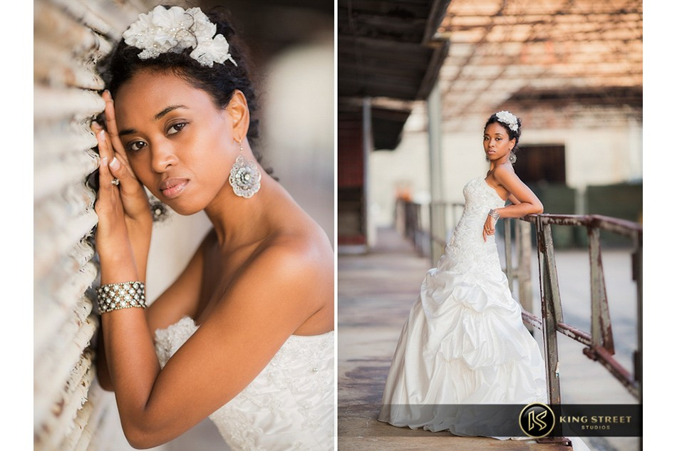 bridal pictures – mariko by charleston wedding photographers king street studios (1)
