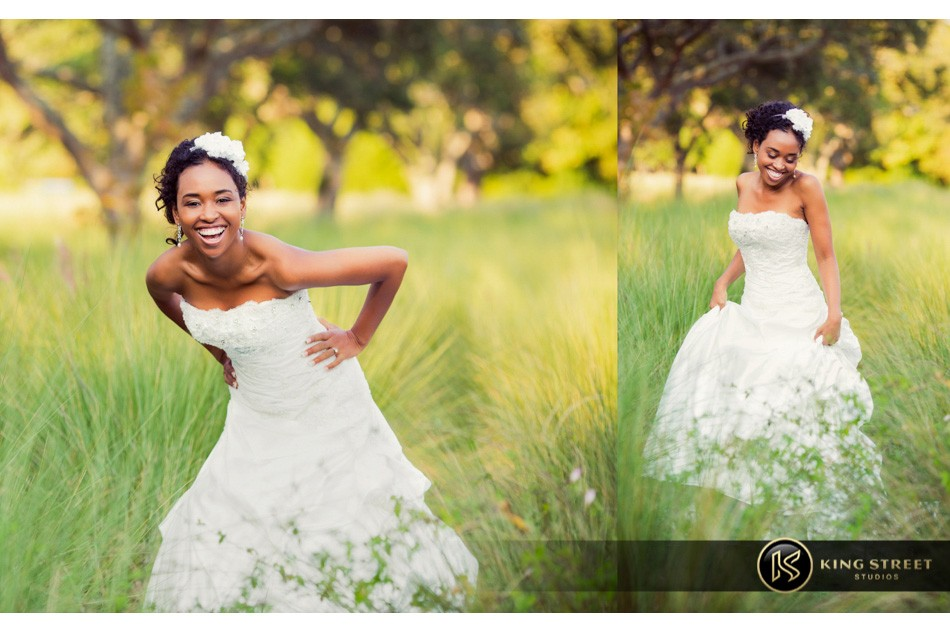 bridal pictures – mariko by charleston wedding photographers king street studios (6)