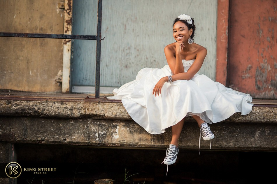 bridal pictures – mariko by charleston wedding photographers king street studios (7)