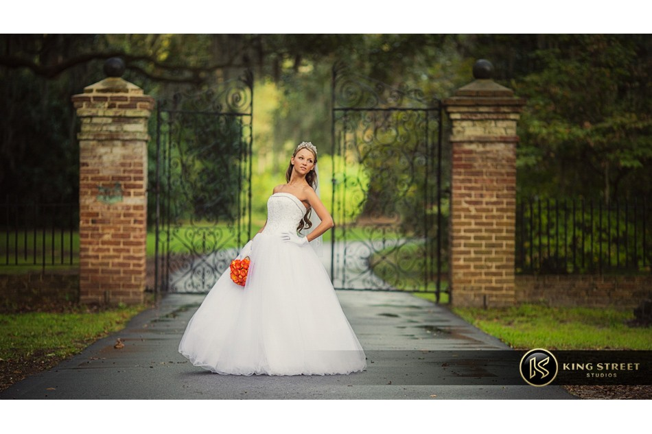 charleston bridal pictures – natalie – by charleston wedding photographers king street studios (12)