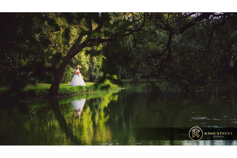 charleston bridal pictures – natalie – by charleston wedding photographers king street studios (8)