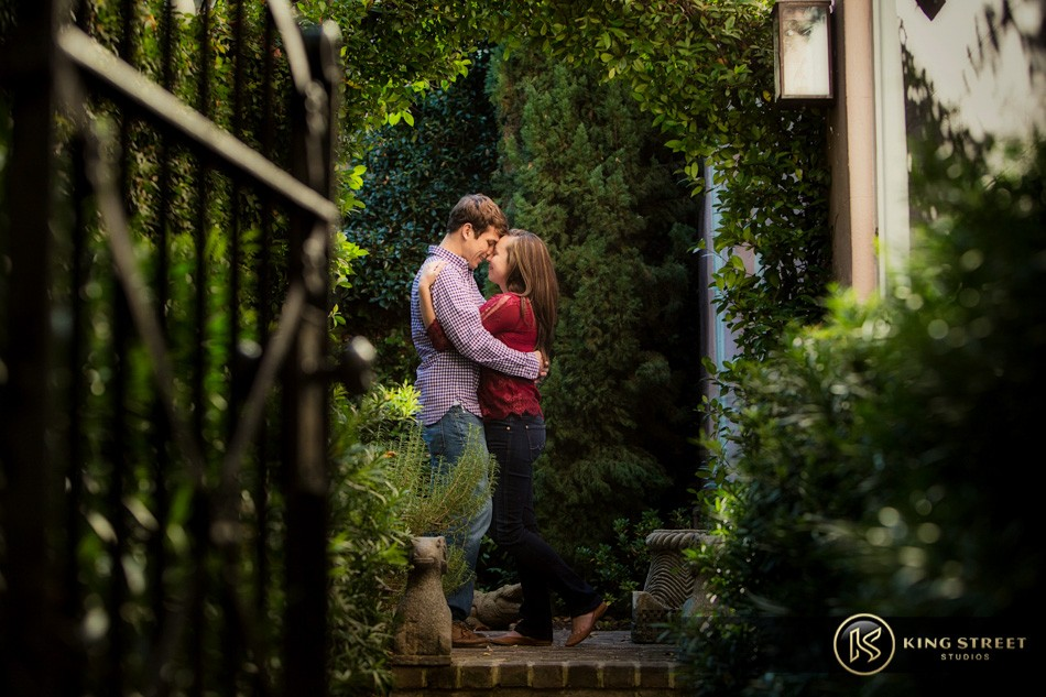 charleston engagement pictures – crista and jesse – by charleston engagement photographers king street studios (10)