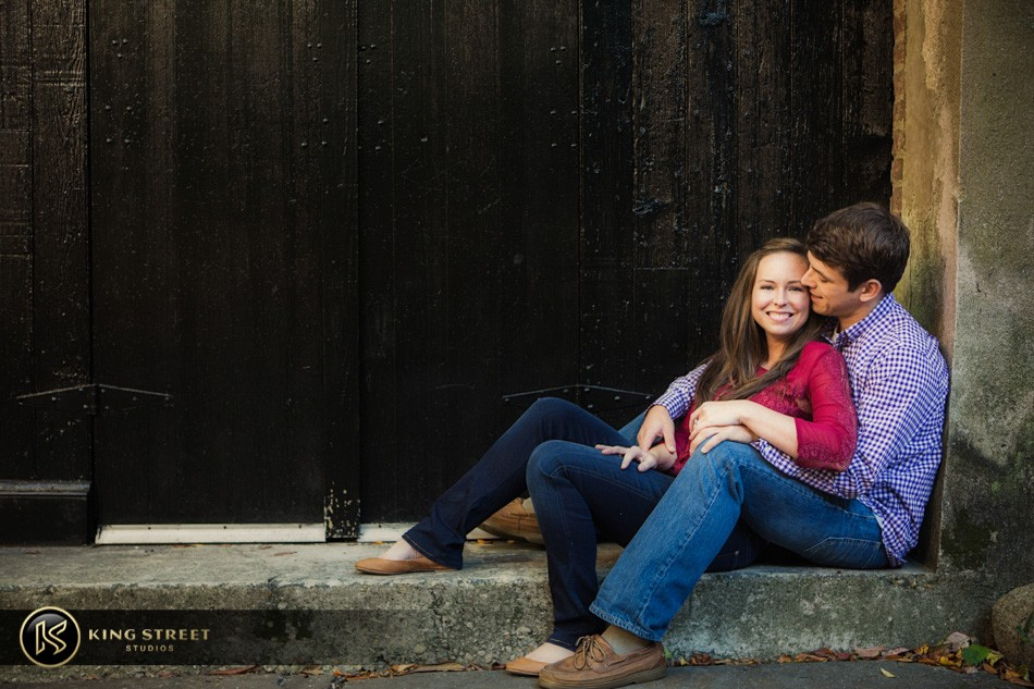 charleston engagement pictures – crista and jesse – by charleston engagement photographers king street studios (11)