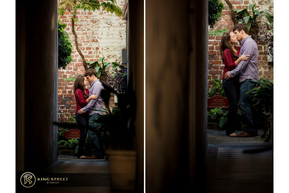 charleston engagement pictures – crista and jesse – by charleston engagement photographers king street studios (3)
