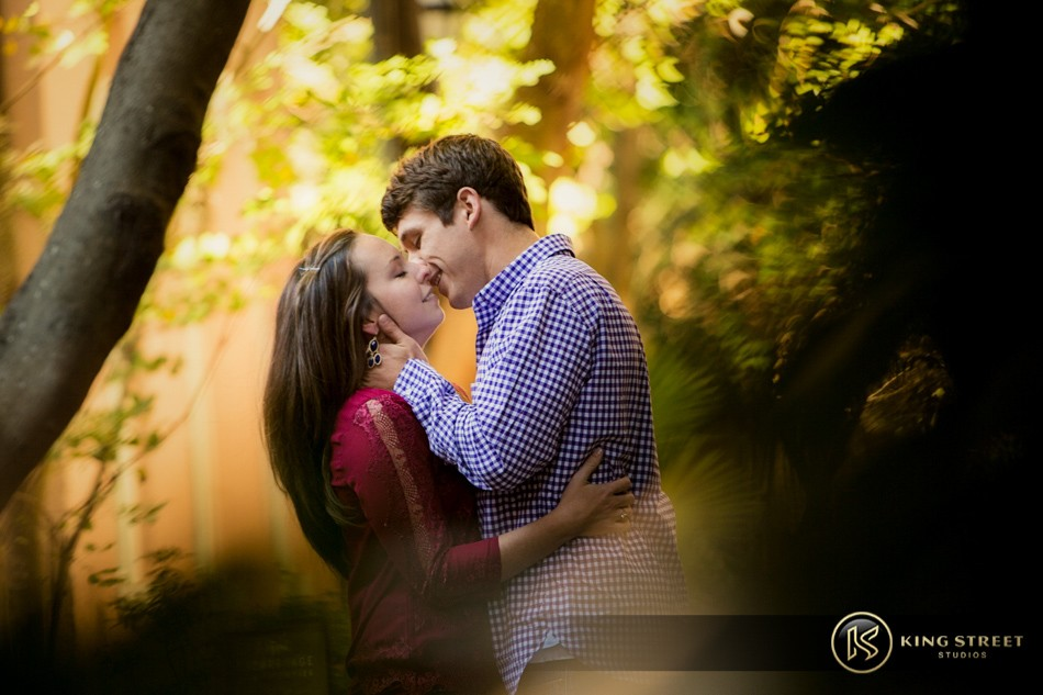 charleston engagement pictures – crista and jesse – by charleston engagement photographers king street studios (7)