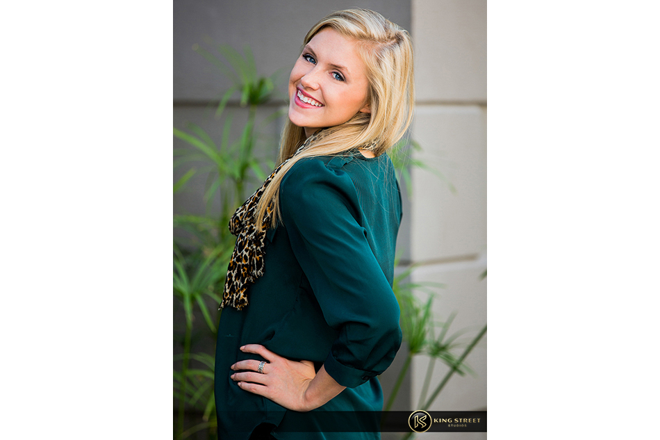 charleston senior pictures by charleston senior portrait photographers king street studios (14)