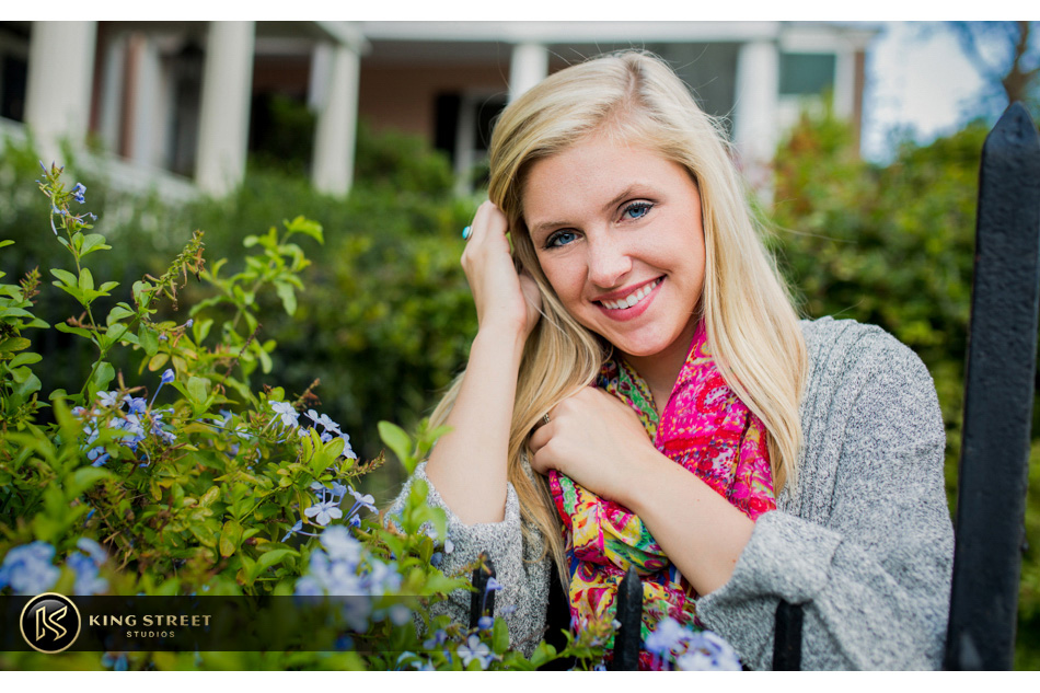 charleston senior pictures by charleston senior portrait photographers king street studios (16)