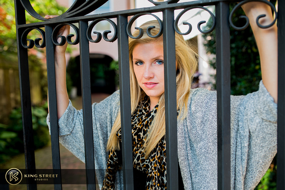 charleston senior pictures by charleston senior portrait photographers king street studios (17)