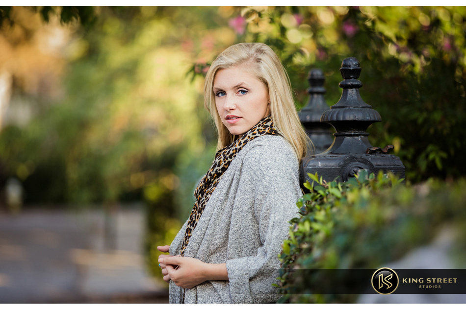 charleston senior pictures by charleston senior portrait photographers king street studios (22)
