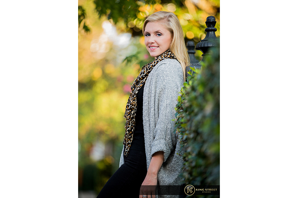 charleston senior pictures by charleston senior portrait photographers king street studios (23)