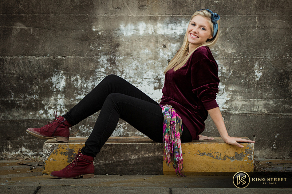 charleston senior pictures by charleston senior portrait photographers king street studios (28)