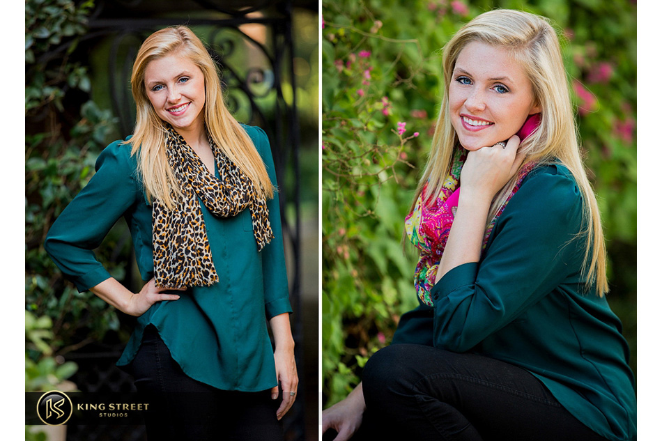 charleston senior pictures by charleston senior portrait photographers king street studios (3)