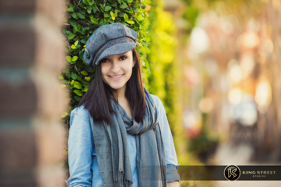 charleston senior pictures of claudia by charleston senior portrait photographers king street studios (11)