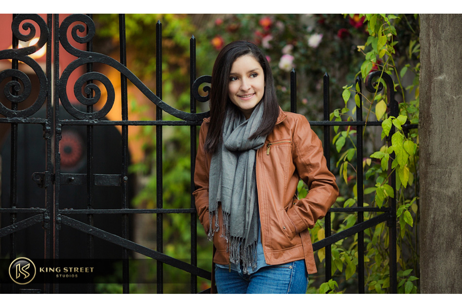 charleston senior pictures of claudia by charleston senior portrait photographers king street studios (21)