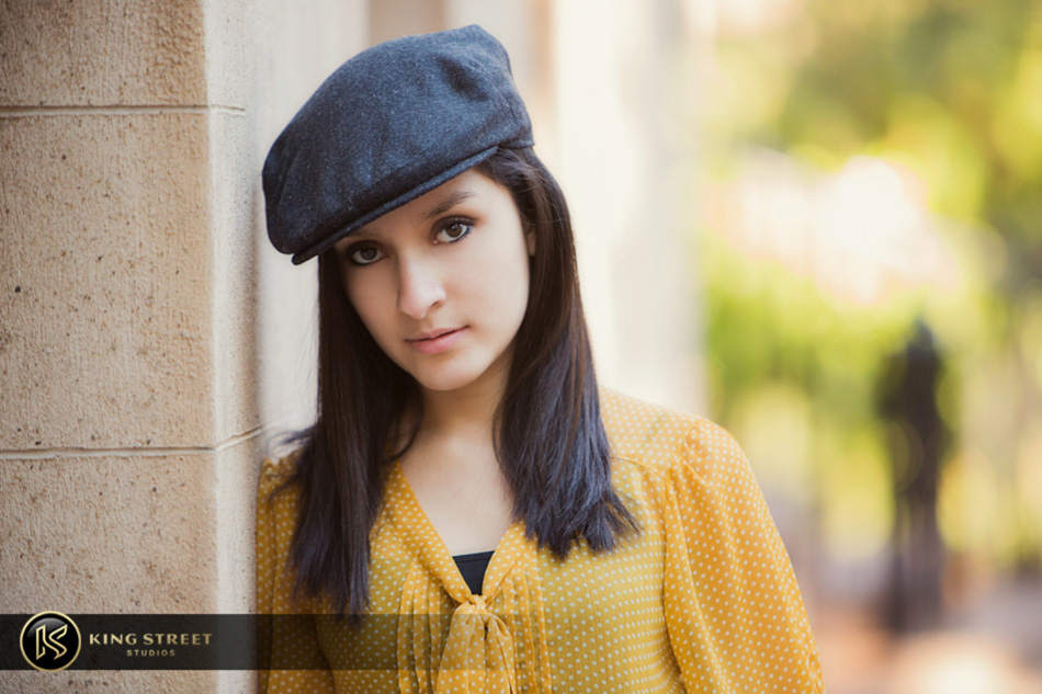 charleston senior pictures of claudia by charleston senior portrait photographers king street studios (7)