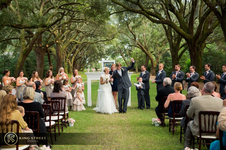 charleston wedding photography at legare waring house – brooke and jeff – by charleston wedding photographers king street studios (8)