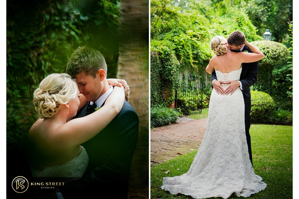 charleston wedding photography kelli and jesse by charleston wedding photographers king street studios (2)
