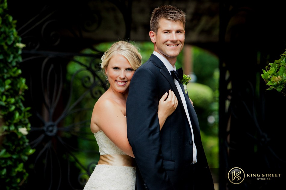charleston wedding photography kelli and jesse by charleston wedding photographers king street studios (5)
