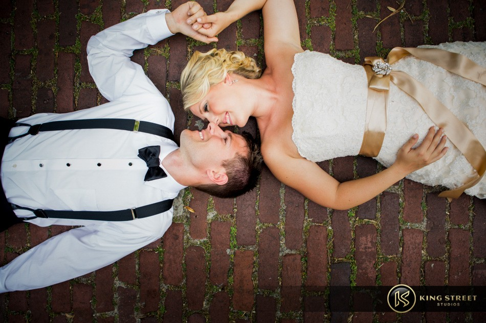charleston wedding photography kelli and jesse by charleston wedding photographers king street studios (7)