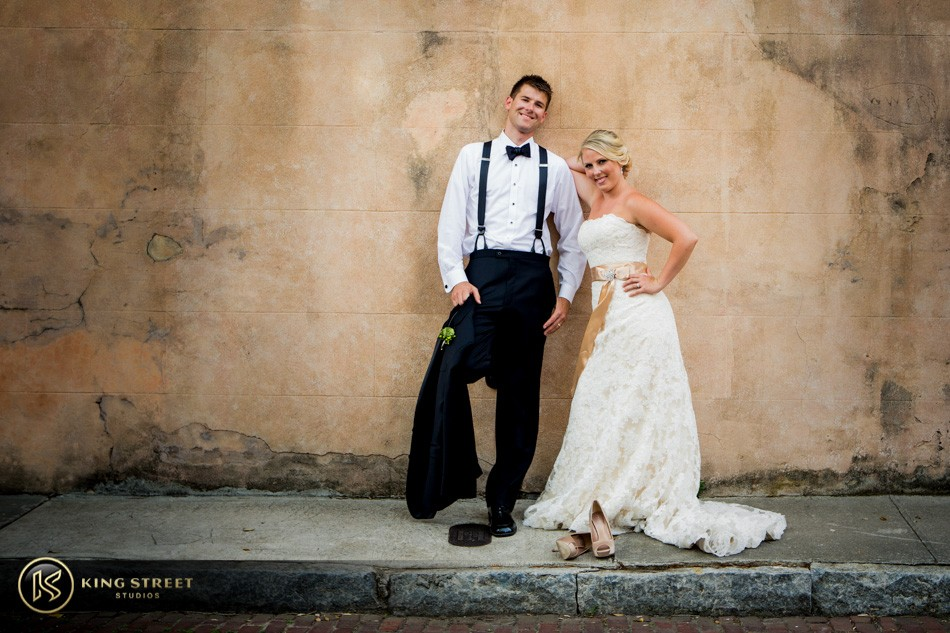 charleston wedding photography kelli and jesse by charleston wedding photographers king street studios (8)