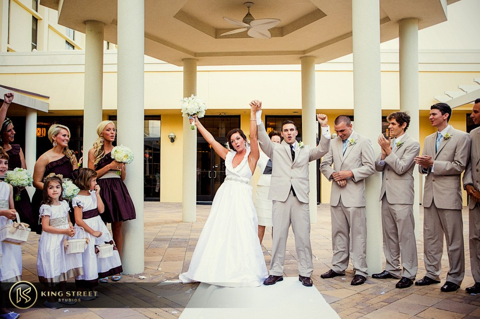 charleston weddings – ryan and caroline by charleston wedding photographers king street studios (11)
