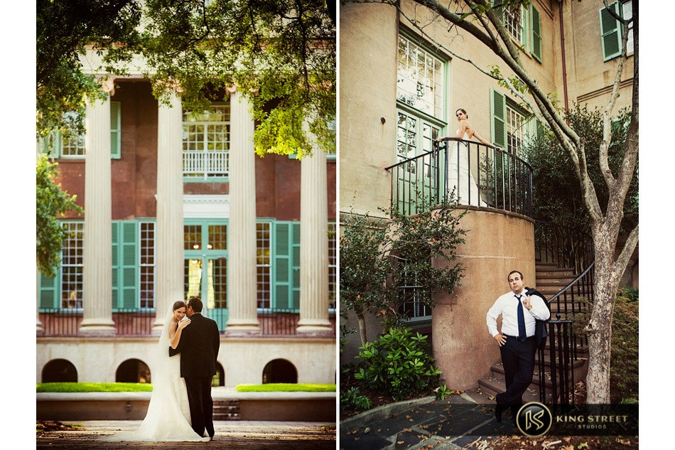 day after wedding photos and wedding pictures – hr – by charleston wedding photographers king street studios (1)