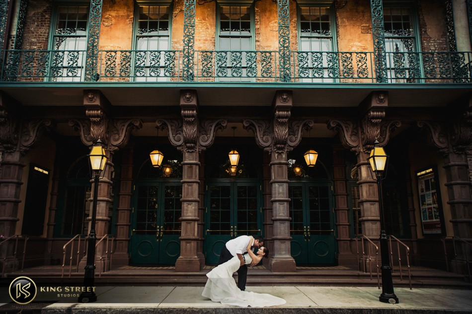 day after wedding photos and wedding pictures – hr – by charleston wedding photographers king street studios (10)