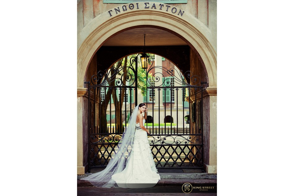 day after wedding photos and wedding pictures – hr – by charleston wedding photographers king street studios (2)