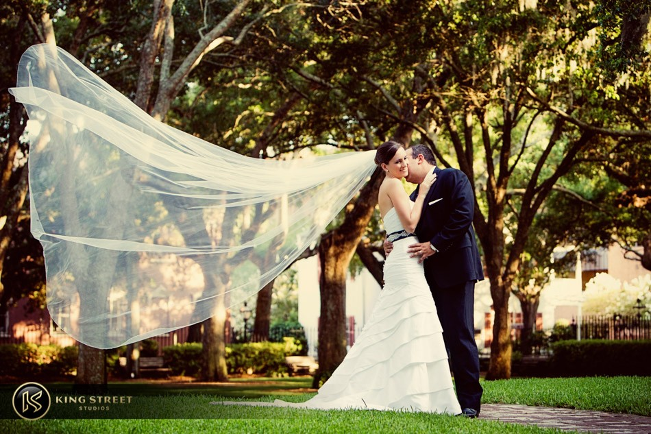 day after wedding photos and wedding pictures – hr – by charleston wedding photographers king street studios (3)