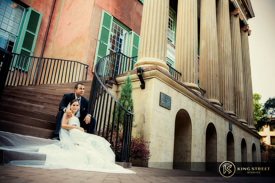 day after wedding photos and wedding pictures – hr – by charleston wedding photographers king street studios (4)