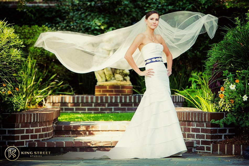 day after wedding photos and wedding pictures – hr – by charleston wedding photographers king street studios (5)