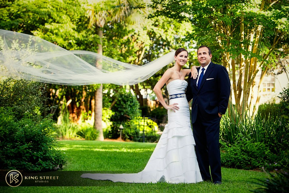 day after wedding photos and wedding pictures – hr – by charleston wedding photographers king street studios (6)