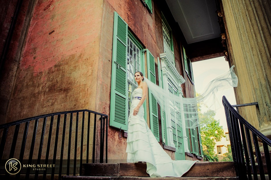 day after wedding photos and wedding pictures – hr – by charleston wedding photographers king street studios (7)