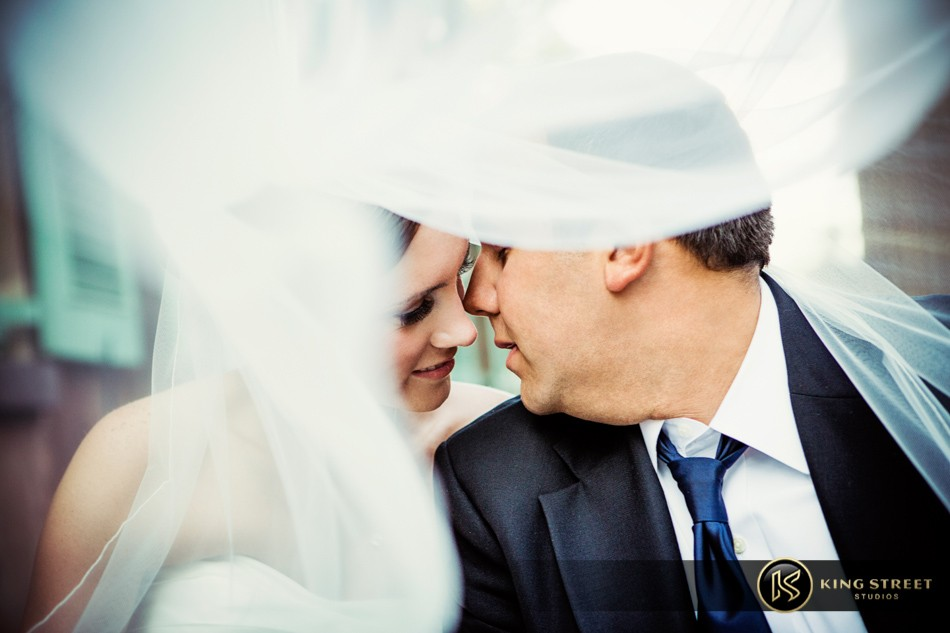 day after wedding photos and wedding pictures – hr – by charleston wedding photographers king street studios (8)