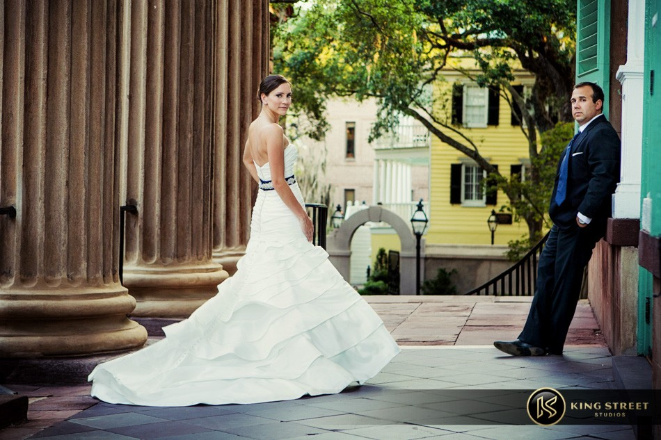 day after wedding photos and wedding pictures – hr – by charleston wedding photographers king street studios (9)