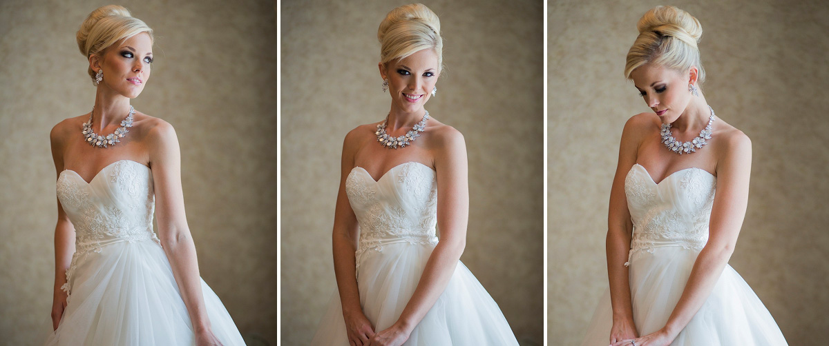 day of bridal pictures and bridal portraits by charleston wedding photographers king street studios
