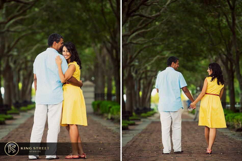 engagement pictures and engagement photo ideas – mm – by charleston wedding photographers king street studios-(5)